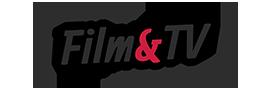 Film&TV